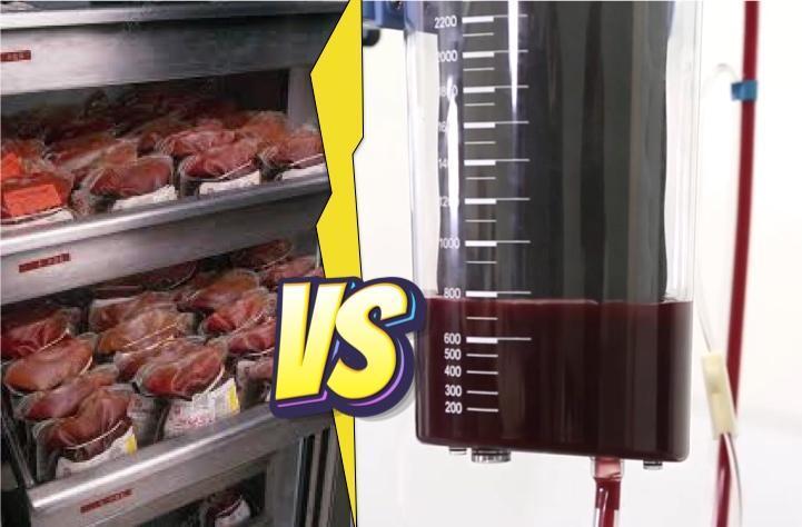 bankblood-vs-cellsaverblood