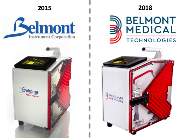belmont-rebrand