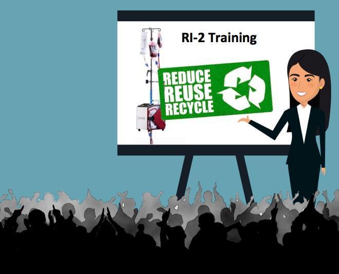 ri-2-training-recycling